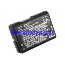 Аккумулятор для NIKON D5200 1030 mAh