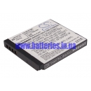 Аккумулятор для Panasonic Lumix DMC-S1 700 mAh