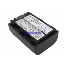 Аккумулятор Alcatel TLi014C7 1400 mAh