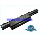 Аккумулятор для Acer Aspire 5742 4400 mAh
