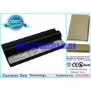 Аккумулятор для Asus Eee PC 900-W072X 8800 mAh