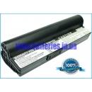 Аккумулятор для Asus Eee PC 703 6600 mAh