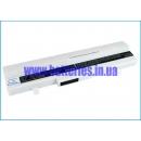 Аккумулятор для Asus Eee PC 1101HA-M 4400 mAh