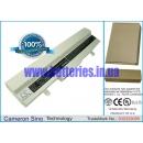 Аккумулятор для Asus Eee PC 1005HA-VU1X-PI 2200 mAh