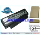 Аккумулятор для Compaq Presario B1272TU 2200 mAh
