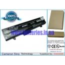 Аккумулятор для DELL Inspiron E1405 4400 mAh