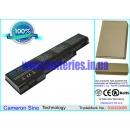 Аккумулятор для DELL XPS 1730 6600 mAh