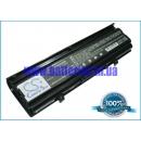 Аккумулятор для DELL Inspiron N4020 4400 mAh