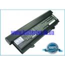 Аккумулятор для DELL Latitude E5500 6600 mAh