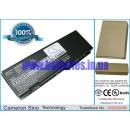 Аккумулятор для DELL Inspiron E1505 4400 mAh