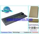Аккумулятор для DELL Latitude D620 2200 mAh