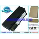 Аккумулятор для DELL Inspiron Mini 9 2200 mAh