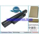 Аккумулятор для DELL Inspiron Mini 1011 2200 mAh
