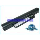 Аккумулятор для DELL Inspiron 1210 2200 mAh