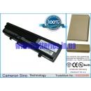 Аккумулятор для DELL XPS M1330 4400 mAh