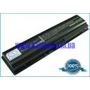 Аккумулятор для HP Pavilion dv2126tx 4400 mAh