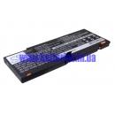 Аккумулятор для HP Envy 14-2002ea Beats Edition 4400 mAh