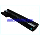 Аккумулятор для HP Mini 110-3101eg 4400 mAh