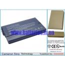 Аккумулятор для SONY VAIO PCG-GRS72V/P 4400 mAh