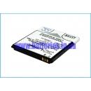 Аккумулятор для HUAWEI Ascend Y330 1800 mAh