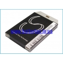 Аккумулятор для ZTE C620 1100 mAh