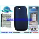 Аккумулятор для HTC Touch 3G 2200 mAh