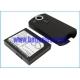 Аккумулятор для HTC Universal                More 4800 mAh