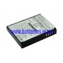 Аккумулятор для HTC P3650 1350 mAh