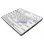 Аккумулятор Lenovo BL229 2100 mAh