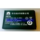 Аккумулятор Huawei HBL6A для Huawei C3305