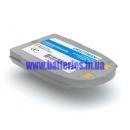 Аккумулятор Craftmann BST1867SE для Samsung X450 950 mAh