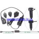 Зарядное для ноутбука Asus 19V-2.1A 40W