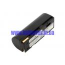 Аккумулятор для LEICA Digilux Zoom 1400 mAh