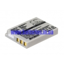 Аккумулятор для FUJIFILM FinePix F450 550 mAh