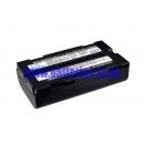 Аккумулятор для HITACHI VM-E835LA 2000 mAh