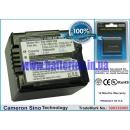 Аккумулятор для HITACHI DZ-GX5000A 1440 mAh