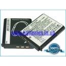 Аккумулятор для KODAK Playsport ZX3 800 mAh