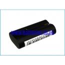 Аккумулятор для KODAK EasyShare Zx1 1600 mAh