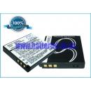 Аккумулятор для LEICA C-LUX 2 1050 mAh