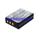 Аккумулятор Ordro NP-170, CB-170, 084-07042L-062 1700 mAh