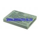 Аккумулятор для KYOCERA EZ 4033 600 mAh