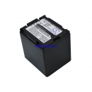 Аккумулятор для HITACHI DZ-BX35E 2160 mAh