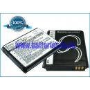 Аккумулятор для Samsung PL120 740 mAh