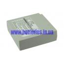 Аккумулятор для Samsung VP-HMX08 850 mAh