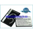 Аккумулятор для Samsung SMX-E10 800 mAh