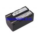 Аккумулятор для Samsung VP-D455i 1600 mAh