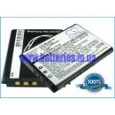 Аккумулятор для Samsung NV8 800 mAh