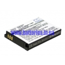 Аккумулятор Samsung SLB-10A 1050 mAh