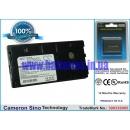 Аккумулятор для Sony CCD-SP7 2100 mAh