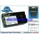 Аккумулятор для Sony CCD-TR420 4200 mAh